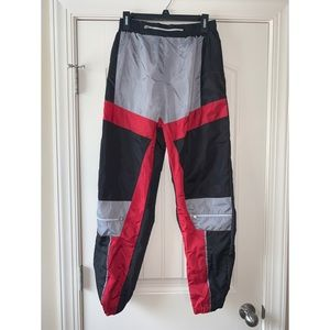 PrettyLittleThing Jogger Pants NWT